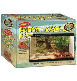 Zoo Med Zoo Med Starter Hermit Crab Kit