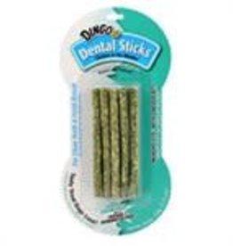 Dingo Dingo Dental Stix 12pk