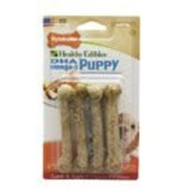 Nyla Puppy Bone Lamb / Apples PT