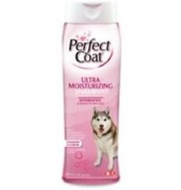 United Pet Group United Pet Group Ultra Moisturizing Shampoo 16oz