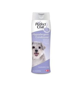 United Pet Group United Pet Group Hypoallergenic Conditioner 16oz