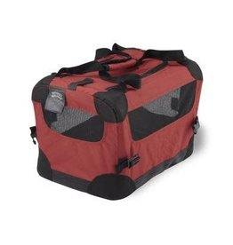 "United Pet Group United Pet Group NM 16"" Port-a-Crate 4.8lbs"