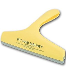 Petmate Petmate Pet Hair Magnet