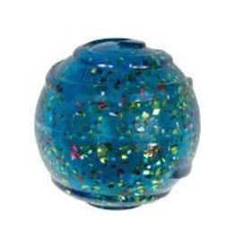 Kong KONG Squeezz Confetti Ball Large
