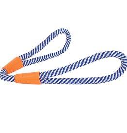 Chuckit CHUCK IT! Mountain Rope Tug Large