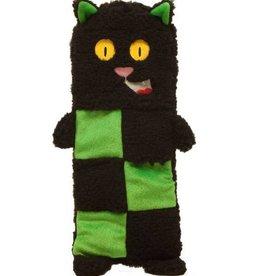 Halloween Halloween Squeaker Cat Bat 6 Squeakers