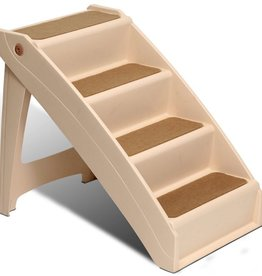 Pupstep Pupstep Plus Stairs XL