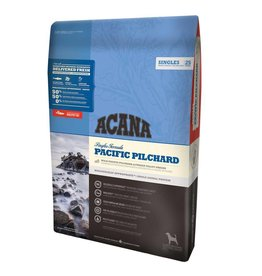 Acana Acana Pacific Pilchard 11.4kg