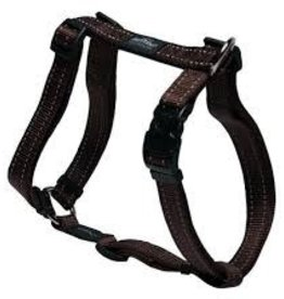 rogz Rogz Pupz Harness Blue XS