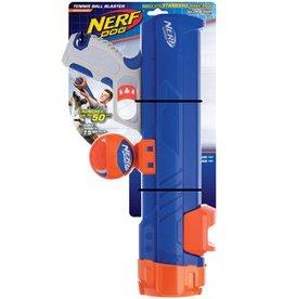 "NERF Nerf Dog Tennis Ball Blaster - 16"""