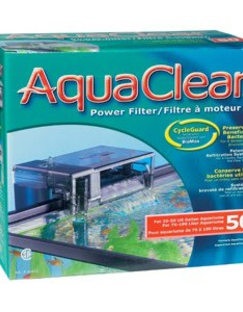 Aqua Clear AquaClear 50 Power Filter - 189 L (50 US Gal.)