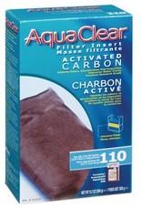 Aqua Clear AquaClear 110 Activated Carbon, 260 g (9.2 oz)