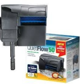 Aqueon Aqueon Quietflow Power Filter 75G