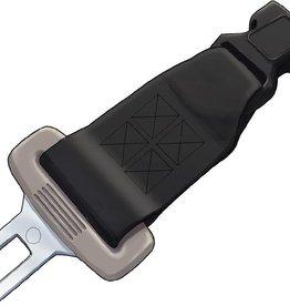 JWalker Belt Clip