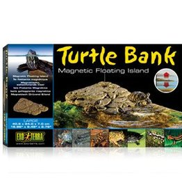 Exo Terra Exo Terra Turtle Bank - Large