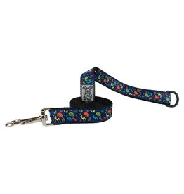 RC Pets RC Pet Products Leash 3/4x6 Wilderness