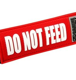"""RC Pets RC Pet Products Bark Notes Do Not Feed 1"""""""