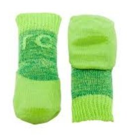 RC Pets RC Pets Sport Pawks Lime Heather S
