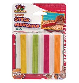 Penn Plax Penn Plax Stick Munchies