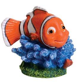 Penn Plax Penn Plax Nemo - Mini