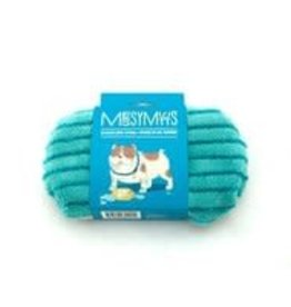 Messy Mutts Ultimate Bowl Sponge
