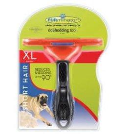 FURminator FURMinator Giant Dogs - Short Hair