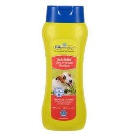 FURminator FURminator Itch Relief Shampoo 16oz