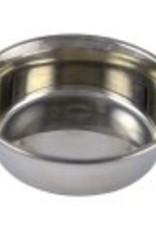 Arjan Arjan Premium Stainless Steel Bowl 16CM