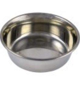 Arjan Arjan Premium Stainless Steel Bowl 20CM