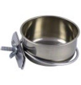 Arjan Arjan Stainless Steel Coop Cup 5OZ
