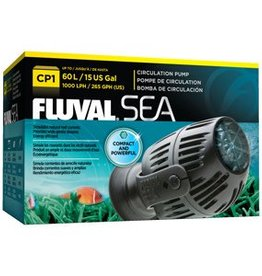 Fluval Fluval Sea CP1 Circulation Pump - 3.5 W - 1000 LPH (265 GPH)