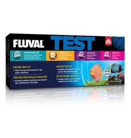 Fluval Fluval Mini Master Test Kit