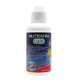 Nutrafin Nutrafin Cycle - 250 ml (8.4 fl oz)
