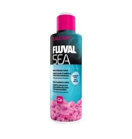 Fluval Fluval Sea Calcium, 237 mL