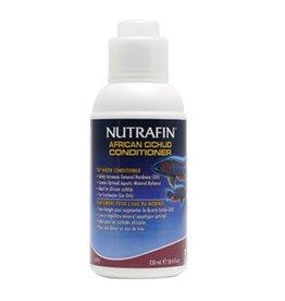 Nutrafin Nutrafin African Cichlid Conditioner - GH Increaser, 250 mL (8.4 fl oz)