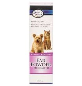 Four Paws Ear Powder 24g