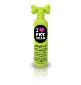 Pet Head Pet Head De-Shed Me Shampoo 354ml