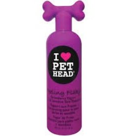 Pet Head Pet Head Feeling Flaky Shampoo 475ml