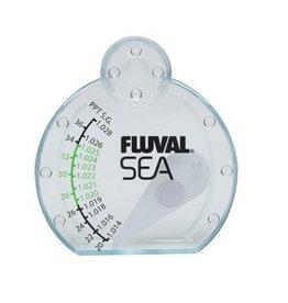 Fluval Fluval Sea Hydrometer
