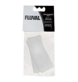 Fluval Fluval Bio-Screen for C4 Power Filters - 3 Pack