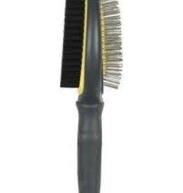 JW Cat Double Sided Brush