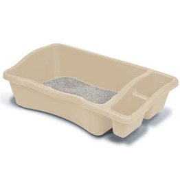 Petmate Petmate Giant Litter Pan with Caddy