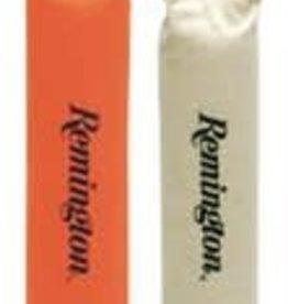 "Remington Canvas Dummy - Orange 2""x9"""