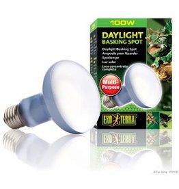 Exo Terra Exo Terra Daylight Basking Spot Lamp - R25 / 100 W