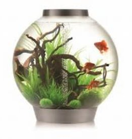 Bio Orb - 4.4 gallon