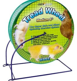 "Ware Tread Wheel 8"" Medium"
