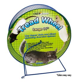 "Ware Tread Wheel 11"" Large"