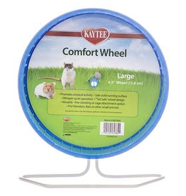Superpet Superpet Comfort Wheel Large 8.5""