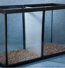 Lees AQ2 Aquarium Divider System - 10 gal