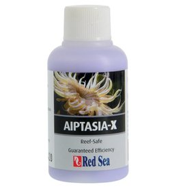 Red Sea Red Sea Aiptasia-X - 2.02 fl oz